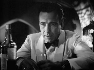 Casablanca-amargura2